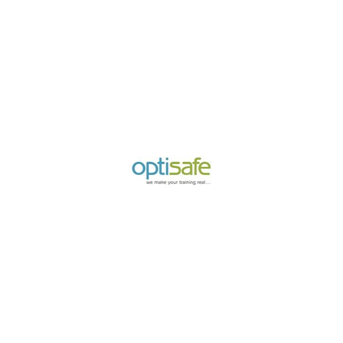 Vesta Add-on Home Appliances