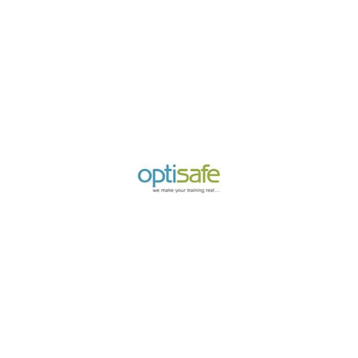 ArmygreenFoilAntishockBlanket-20